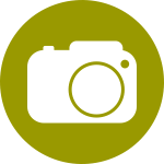 zu f8-fotos
